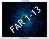 Far Away ~ Nickelback