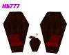 HB777 CI CoffinSeats V1