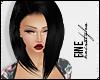 F| Calvina Black Limited