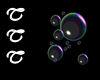 TTT Rainbow Bubbles