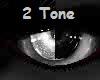 Z White/Black 2-Tone