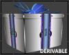 Derivable Gift