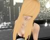 Lisa - Blonde