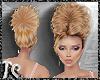 TigC.Kizzy Nectar Blonde