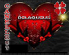 Delague Machine