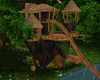 A ~Treehouse