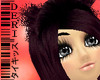[Tz] Ari Derivable