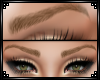 [C] Real Eyebrow V2
