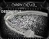 DD M Wire Halo v1