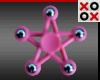 Fidget Spinner 11