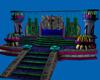 ~R Derivable Throne Base