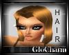 Glo*Nora Hair~LightBrown