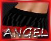 *DA* Dark Angel Skirt