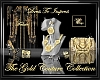 `SC Gold Couture Bundle