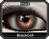 *.:.* BlackCat's Boutique UPDATED New Innocent Skin Set!! (3/18/10) *.:.* - Page 3 Images_5029876378dd2388e709eed55e6c7499