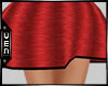 [Czz] Add on Red Skirt