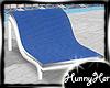 Pool Lounger V2