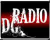 DG Radio Player