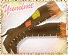 [Y] Scarecrow Boots
