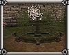~E- Loche Fountain