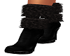 Winters Night Boots
