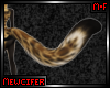 M! Marbled Polecat Tail1