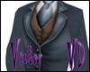 [VVD] Victor VD top