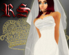 {RS} Angels Whisper Veil