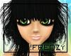 !F Black Hisae