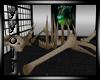 [Y] Dinosaur Skeletor II