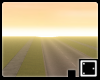 ♠ Sunset Road