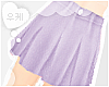 `FAIRYKEI| Skirt 03.