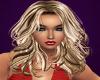 Bryleigh Blonde