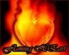 Flaming Heart Club