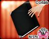 [Nish] Story Hand Book