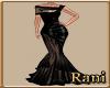 Porshe Designer Gown
