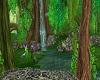 Fairy Woodlands