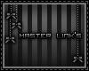 [n] Master Link's