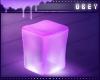 + Lilac Pastel Lightbox