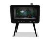 [FS] Luna Tv Tank