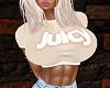 PB: (GA) Juicy 1