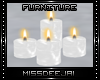 *MD*Italian Furniture|4