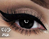 Mistery Eyes Dark
