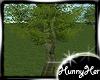Monroe Tree V3