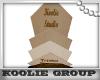 Koolie | Seasonal 3rd
