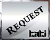lTl Request Andro Skin 2