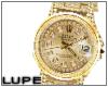 LP Golden Rolex