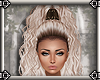 ~E- Bedrock Blonde
