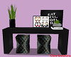 Console Table V3