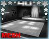 4u Basic Club Mesh